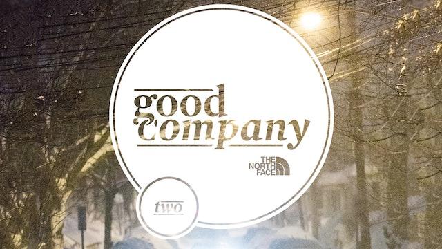 Good Company Two