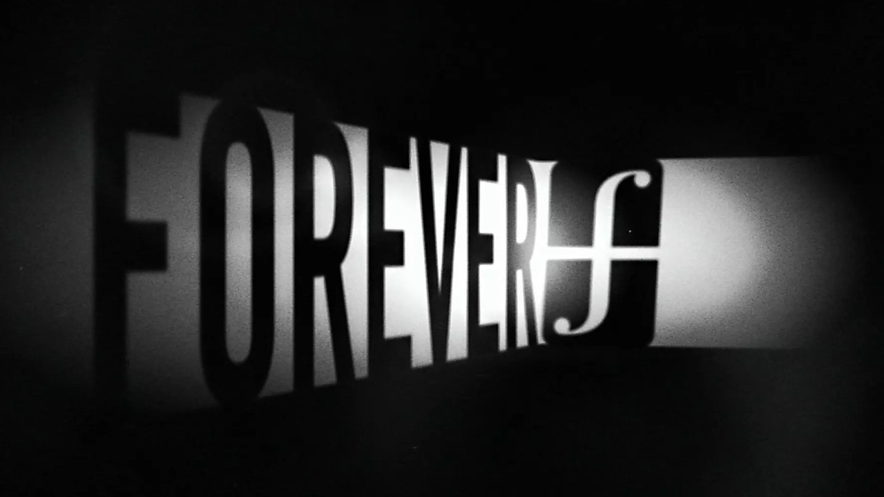 Forever - Forum Snowboards