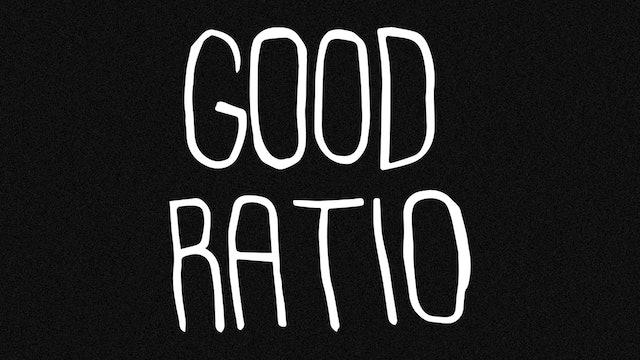 Remote Wakeskates: Good Ratio