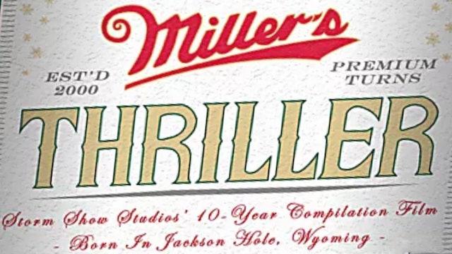 Miller's Thriller