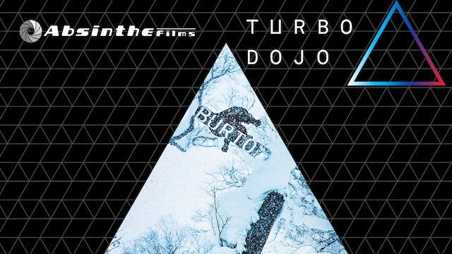 TurboDojo - Absinthe Films