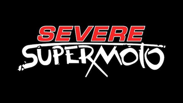 Severe Supermoto