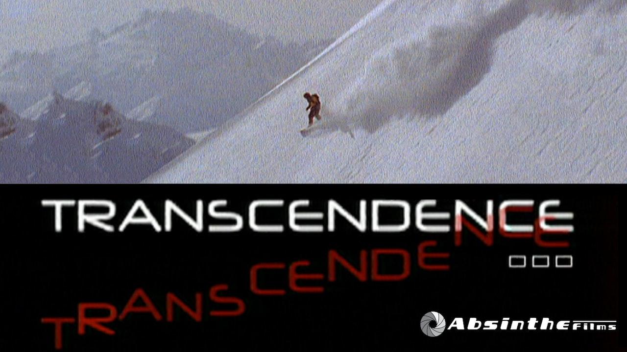 Transcendence (2001)