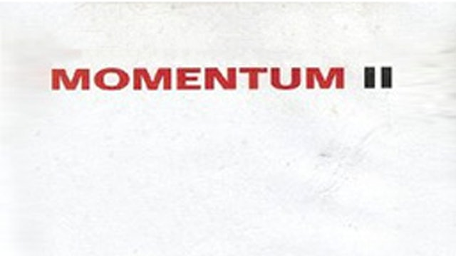 Momentum II