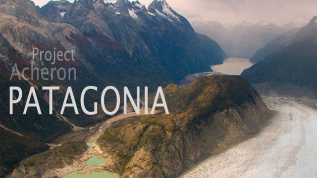 Project Acheron: Patagonia