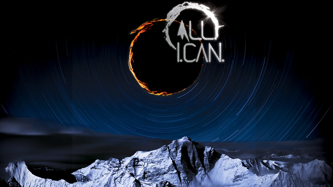 All.I.Can