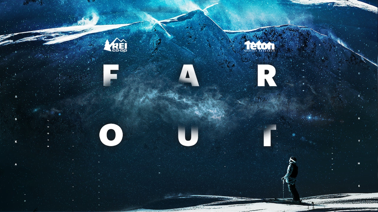 Far Out