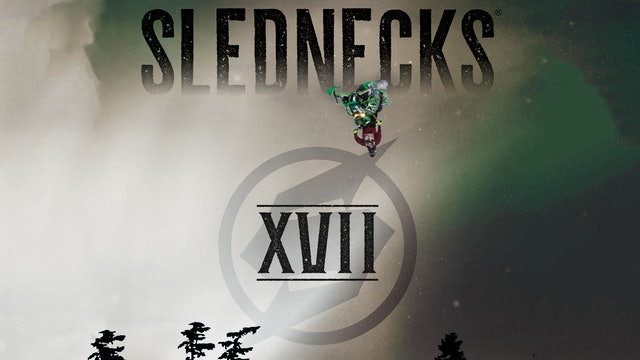 Slednecks 17