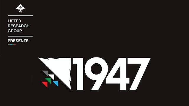 1947: The Lrg Video