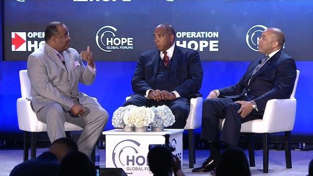 HOPE_Growing a New (Black) America