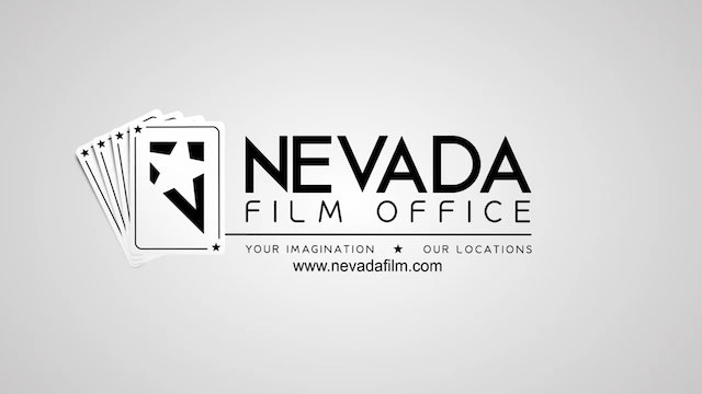 Nevada Film Tax Incentive