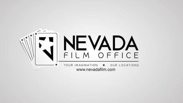 Nevada Film Tax Incentive