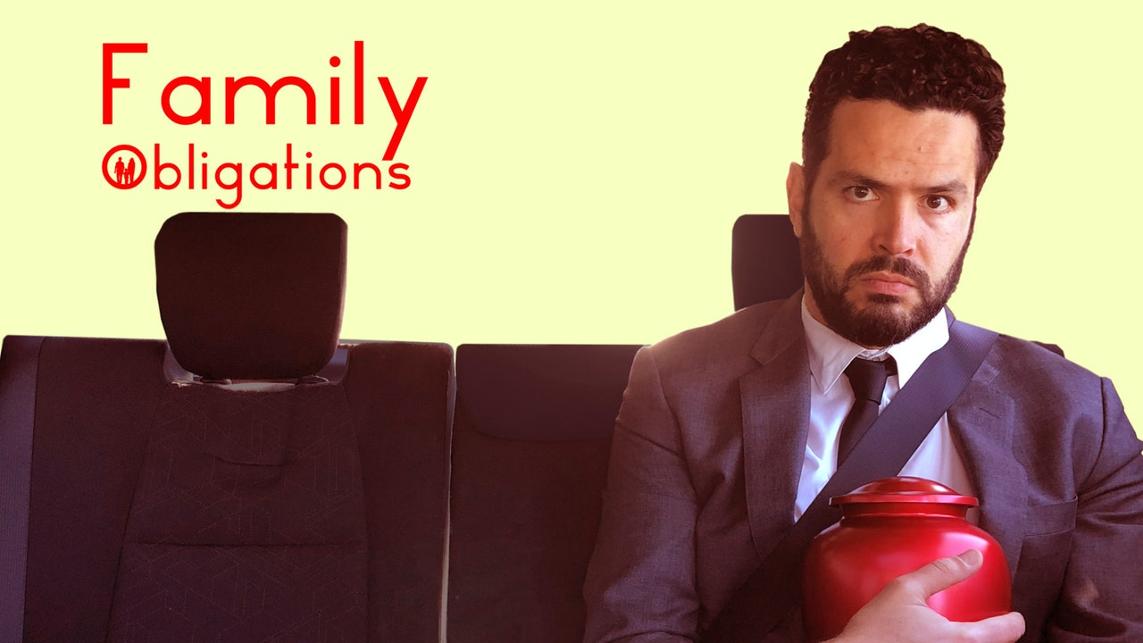 Family Obligations