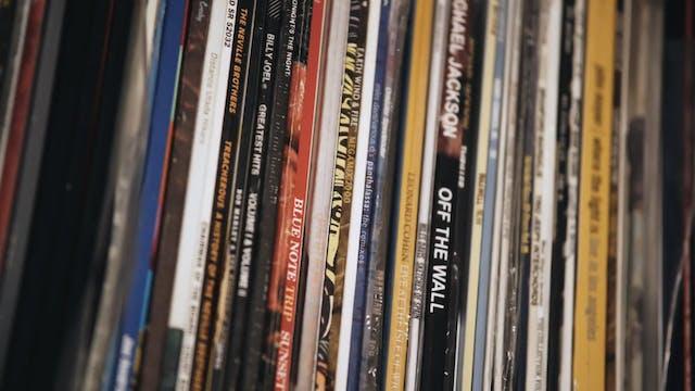 Blueprint Lyor Cohen Built Def Jam an...