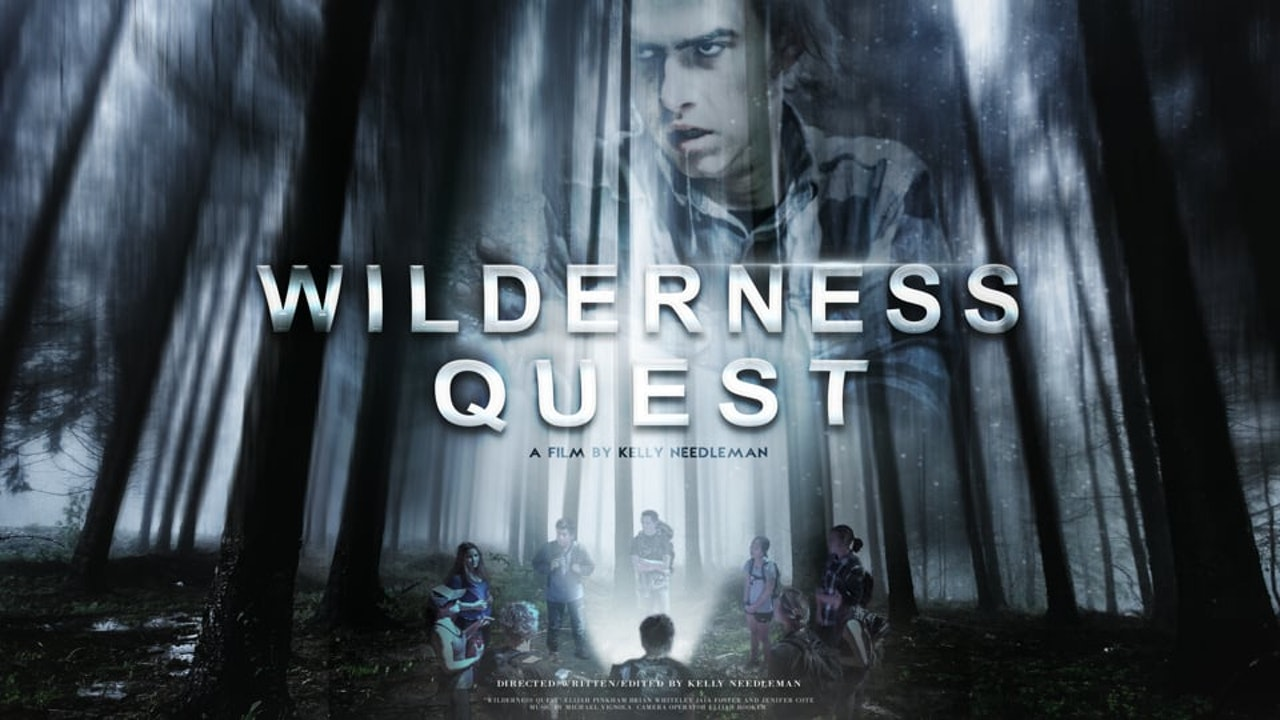 Wilderness Quest