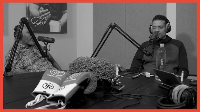 Interview_Matt Barnes & Mike Tyson