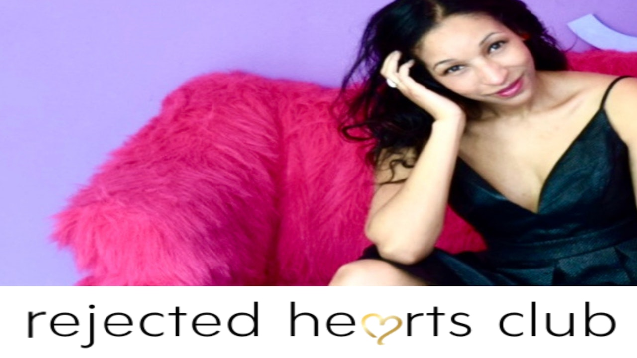 Rejected Hearts Club