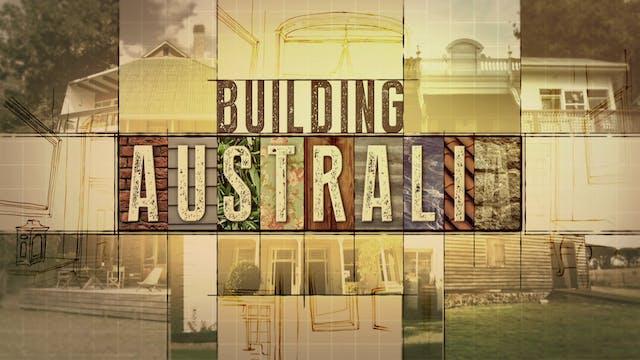 The Queenslander