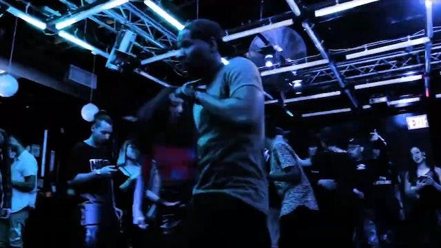 Best EDM Nightclubs in New York City_Discotech