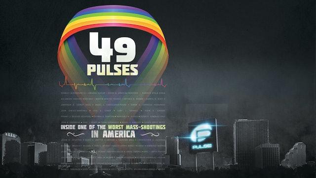 49 Pulses