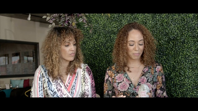 BE_The McBride Sisters