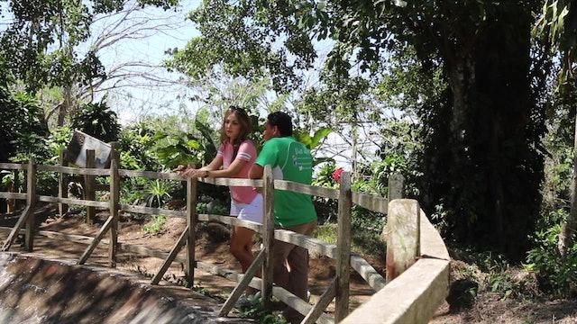 Nicaragua Unseen