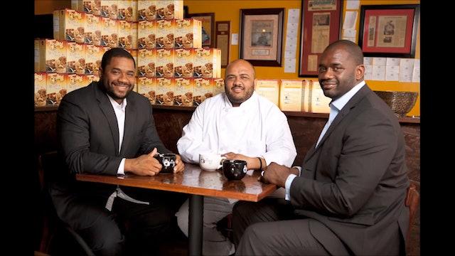 HCC_Spotlight_Marcus Davis and The Breakfast Club