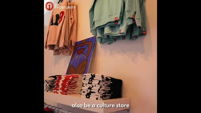 Our Opportunity_AMB Clothing