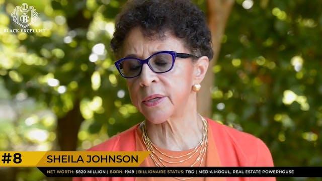 BE_Top 10 American Black Billionaires