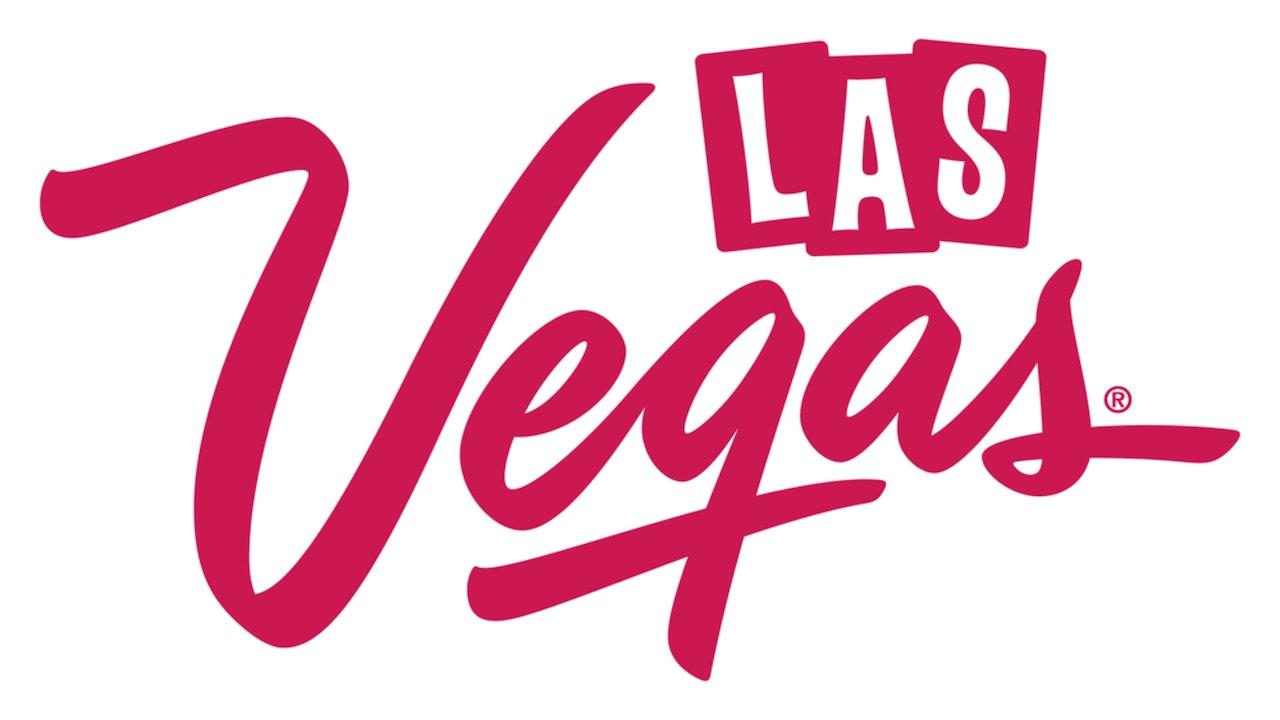 Indie Film (Las Vegas)