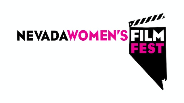 Nevada Women's Film Festival 2019