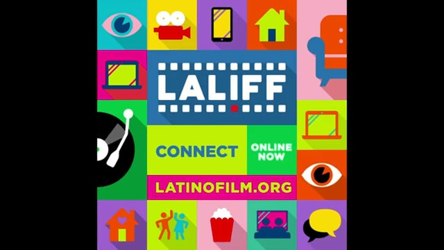 LALIFF_Musical Feature (La Mera)