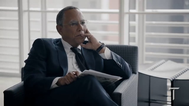 Interview_Jay-Z and Dean Baquet from NY Times