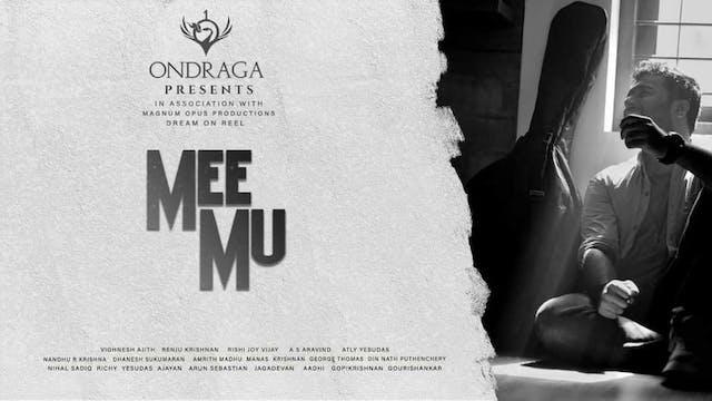 Mee-Mu