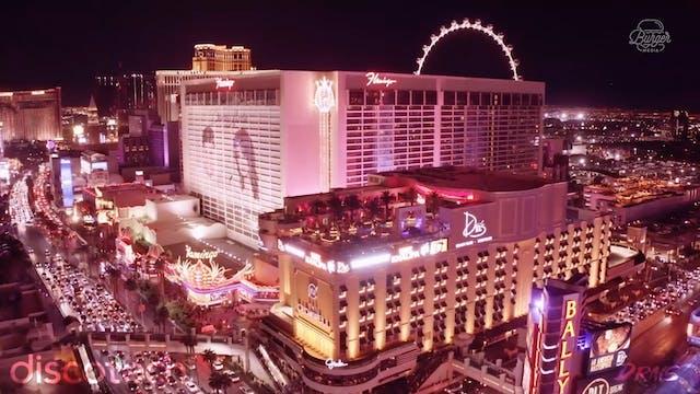 Best Hip Hop Nightclubs in Las Vegas_...