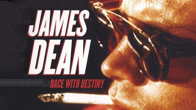 James Dean - Race with Destiny