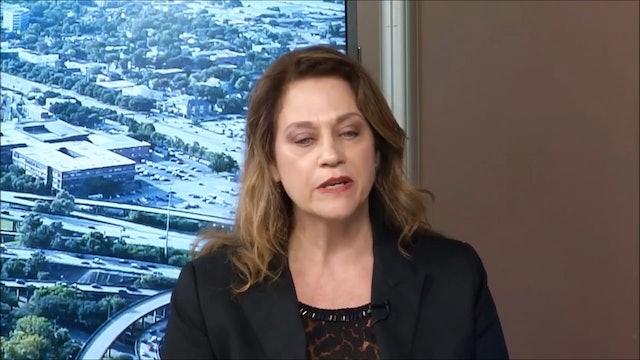 HCC_Spotlight_Janis Burke and Houston Sports Authority