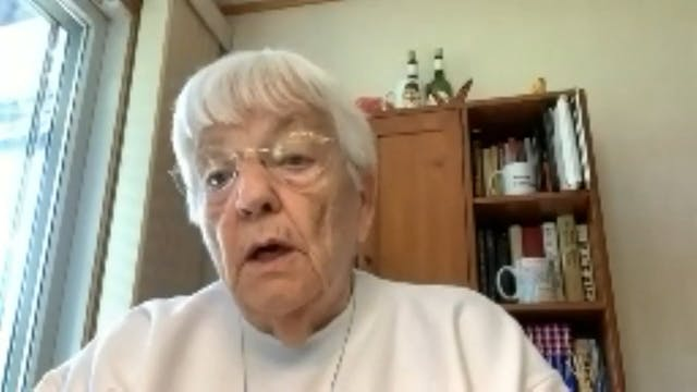 Interview_Jane Elliott