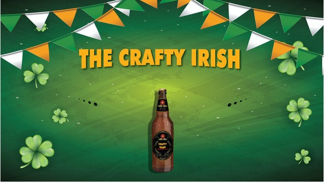 The Crafty Irish