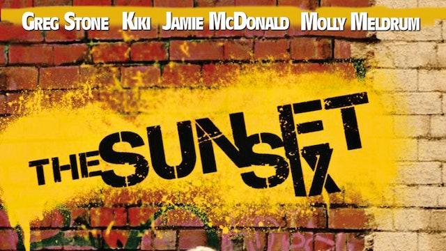 The Sunset Six