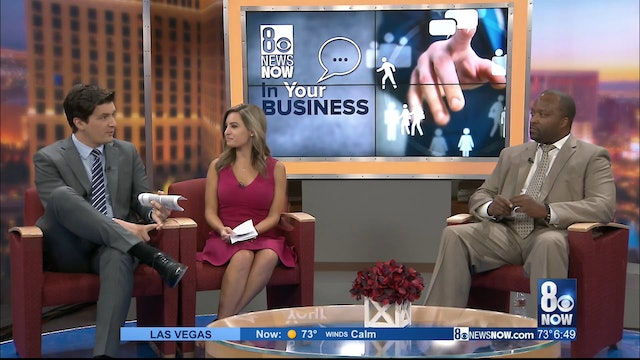 Urban Chamber of Commerce_In Your Business 1