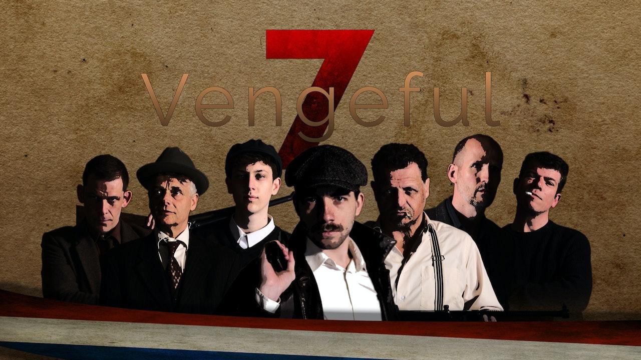 Vengeful 7