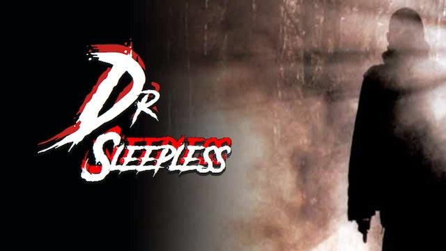 Dr Sleepless