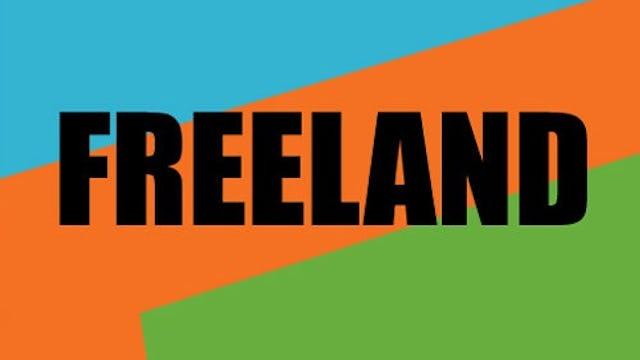 Freeland TV