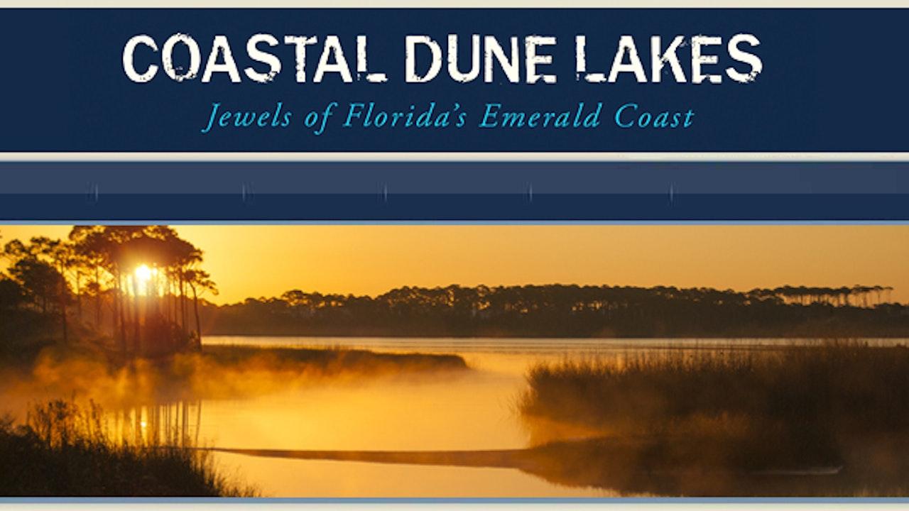 Coastal Dune Lakes