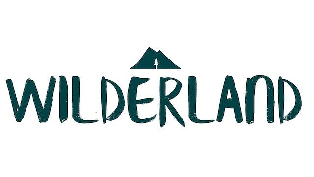 Wilderland Film Festival