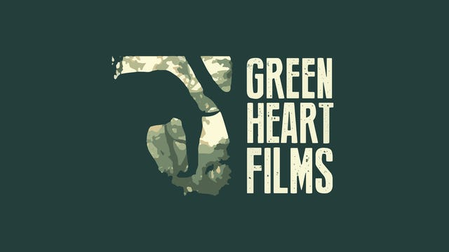 Green Heart Films