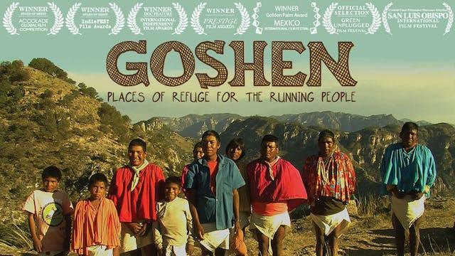 Goshen