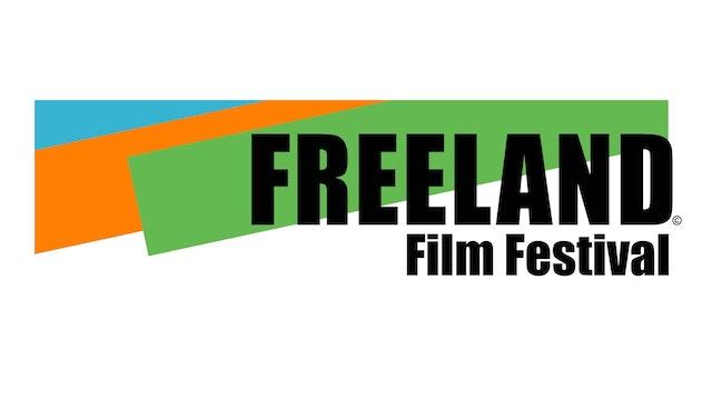 Freeland Film Festival