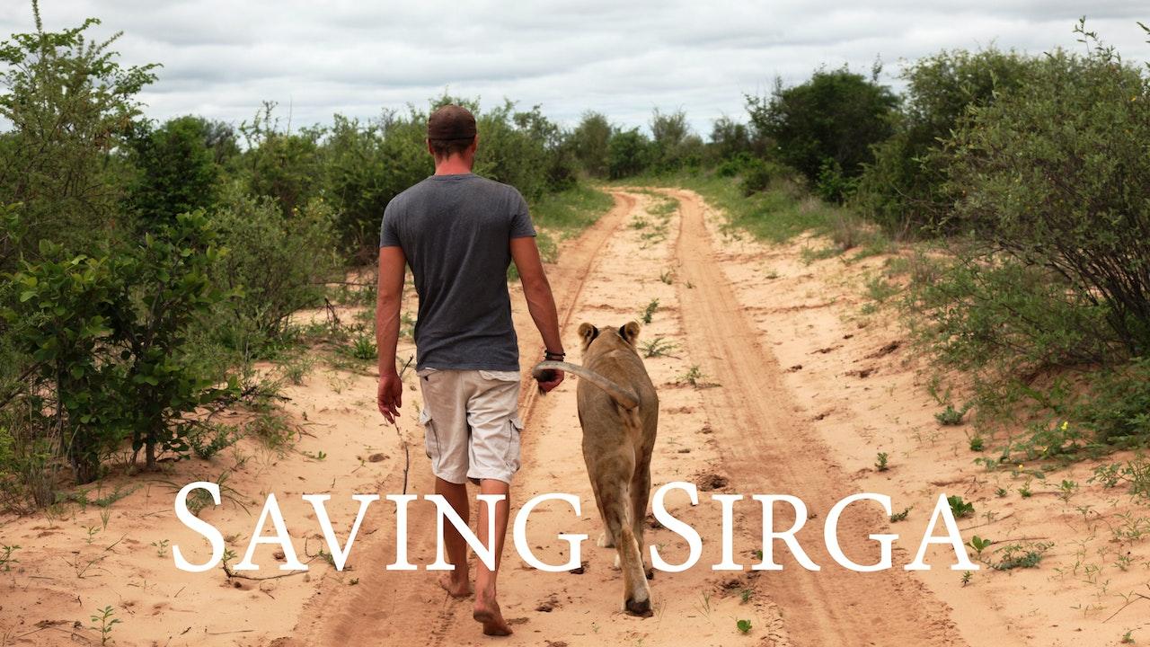 Saving Sirga